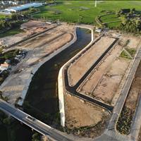 Bán đất nền khu dân cư Bàu Sen - Đức Phổ - Quảng Ngãi