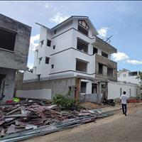 Bán đất mặt tiền đườngtại Thành phố Hồ Chí Minh 900 triệu