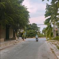 Cần sang lại lô đất 60m2 thổ cư ở gần chợ Bà Lát, Nhi Đồng 3 2km