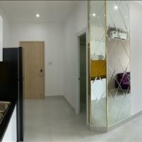 Duy nhất 1 căn giá gốc chủ đầu tư 44m2, 1 phòng ngủ căn hộ ngay chợ Lái Thiêu - Thuận An