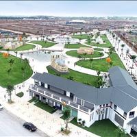 Đầu tư đón đầu đất nền trung tâm thành phố - Khu đô thị Cát Tường Phú Hưng, giá chỉ từ 999tr/nền