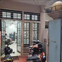 Bán nhà đường Nguyễn Trãi, Thanh Xuân, 50m2, chỉ 3,8 tỷ, liên hệ Mr Hùng
