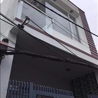 Bán nhà riêng quận Hải Châu - Đà Nẵng giá 3.15 tỷ