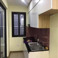 Cho thuê căn hộ Ruby Long Biên 4.5 triệu/tháng, 50m2, full đồ, liên hệ