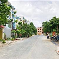 Xem đất nhận quà, đất thổ cư (SHR) tại Bình Chánh liền kề Aeon Mail Bình Tân, đường Trần Văn Giàu