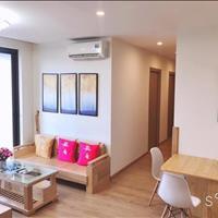Chính chủ cắt lỗ căn 2PN chung cư Green Bay Premium, tầng 24, view Vịnh Hạ Long, giá 1,2 tỷ