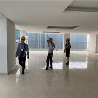 Chỉ 1 tỷ 990 triệu bán cắt lỗ căn hộ 92m2 dự án IA20 Ciputra, 3 phòng ngủ, view Sông Hồng