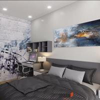 Cho thuê căn hộ cao cấp Sadora, 2, 3 phòng ngủ, khu đô thị Sala, quận 2
