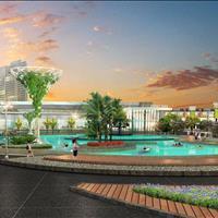 Khu đất nền Đồng Nai Airport New Center Long Thành chỉ 12 triệu/m2 sổ hồng từng nền
