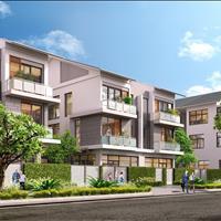 Bán biệt thự khu đô thị Đô Nghĩa, Dương Nội, Hà Đông, Hà Nội 8,3 tỷ