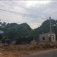 Chính chủ bán đất nền La Gi, Bình Thuận diện tích 1500m2 giá 980tr/nền - sổ hồng công chứng ngay