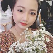 Nguyễn Ngọc Kim Tuyến