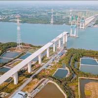 Cơ hội đầu tư đất nền ở đô thị mới Nhơn Trạch, chỉ từ 7tr/m2, pháp lý minh bạch