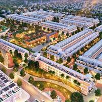 Cát Tường Phú Hưng - Sở hữu tiêu chí vàng giúp đầu tư đất nền hiệu quả chỉ từ 999 triệu
