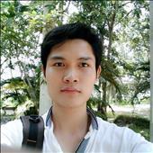 Nguyễn Minh Đông