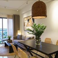 Bán căn hộ Quận 8 - Hồ Chí Minh, giá 1.44 tỷ