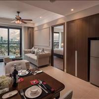 Cơ hội sở hữu căn hộ chung cư cao cấp nhất Đà Nẵng - Luxury Apartment