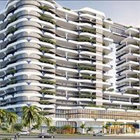 Bán căn hộ thuộc Cam Lâm - Khánh Hòa giá 2.7 tỷ