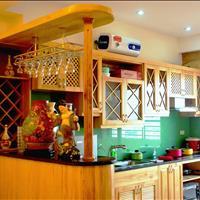 Chính chủ bán căn hộ 2107 chung cư Nam Đô Complex sổ đỏ