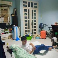 Bán nhà riêng chính chủ Vạn Kiếp, phường 3, Bình Thạnh