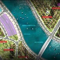 Bán đất Sông Cầu Riverside - Phú Yên giá thỏa thuận