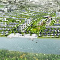 Đặt cọc 50 triệu sở hữu ngay Đà Nẵng Pearl - Vị thế lưng tựa vào núi, tầm nhìn hướng biển