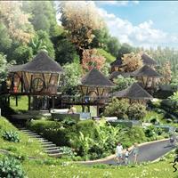 Sakana Resort Hòa Bình - Nhà đầu tư được những gì