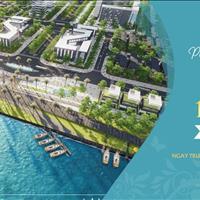 Đà Nẵng Pearl - Chỉ từ 1,65 tỷ sở hữu ngay đất nền ven biển - Trung tâm thành phố Đà Nẵng
