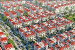 Dự án Cửa Lò Beach Villa - ảnh tổng quan - 3