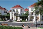 Dự án Cửa Lò Beach Villa - ảnh tổng quan - 7
