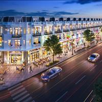 Icon Central - vừa mua đã lãi ngay 12% khi đầu tư shophouse hot nhất Bình dương 2019