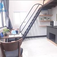 Siêu phẩm căn hộ gác xép mới xây xinh lung linh phố Phan Xích Long - Phú Nhuận, full nội thất