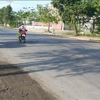 Bán đất nền đẹp thổ cư tại khu dân cư ở huyện Cần Đước, Long An, giá tốt