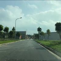 Bán lô đất vị trí đẹp thuộc dự án Điềm Thuỵ Complex, tiện kinh doanh, giá tốt