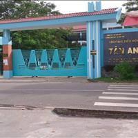 Bán đất Thủ Dầu Một - Bình Dương giá 6.7 triệu/m2