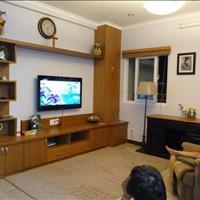 Cho thuê căn hộ đẹp 203 Nguyễn Trãi, Quận 1, 2 phòng ngủ, full nội thất, giá tốt