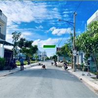 Bán đất Củ Chi - Thành phố Hồ Chí Minh giá 580 triệu