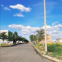 Đất nền giá rẻ vị trí đắc địa khu vực Bình Tân - Bình Chánh, sổ hồng riêng, giá từ 950 triệu/nền