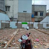 Bán đất chính chủ, đường Phạm Văn Chiêu, 14, Gò Vấp, 57m2, sổ hồng riêng, nền, vị trí đẹp, giá rẻ