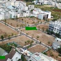 Bán Củ Chi, ngay mặt tiền Hương lộ 2 gần KCN Tây Bắc, 479tr/100m2, SHR, vị trí đẹp cho nhà đầu tư