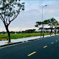 Bán đất nền trung tâm thành phố Đồng Hới - Quảng Bình - Giá rẻ đầu tư - Vị trí siêu đẹp