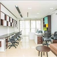 Chỉ 230 triệu sở hữu Office 5 sao Millennium quận 4, chiết khấu khủng tới 10%, bàn giao ngay