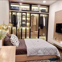 Cần bán gấp căn hộ chính chủ Carillon 7, miễn phí 2 năm phí quản lý