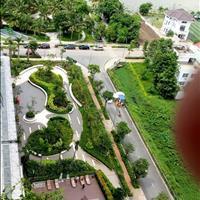Bán căn hộ quận Thủ Đức - Thành phố Hồ Chí Minh giá 3 tỷ