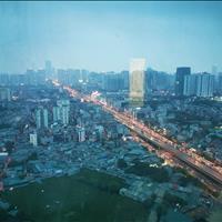 Bán suất ngoại giao căn Penthouse chung cư Eco Green City, 134 - 174m2, giá từ 3.6 tỷ full VAT