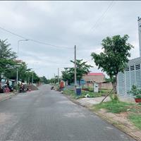 Mở bán đợt 2 30 nền khu dân cư Trần Văn Giàu liền kề Aeon Bình Tân 900 triệu, sổ hồng riêng