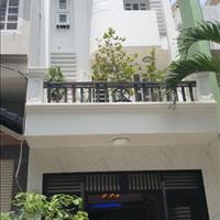 Nhà chính chủ khu Nam Long, Trần Trọng Cung, Quận 7, giá bán 6.7 tỷ, diện tích 4m x 17m