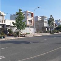 Sacombank hỗ trợ phát mãi 39 nền đất khu dân cư Tên Lửa mới, liền kề bến xe Miền Tây, sổ hồng riêng