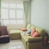 Đất Xanh triển khai căn hộ giá rẻ có sổ hồng, giao nhà ngay chỉ 1.275 tỷ