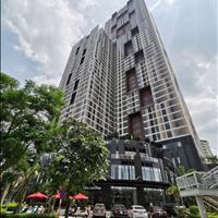Bán căn hộ cao cấp HPC Landmark 105, full nội thất nhập khẩu, CK 10%, lãi 0%/12 tháng nhận nhà ngay
